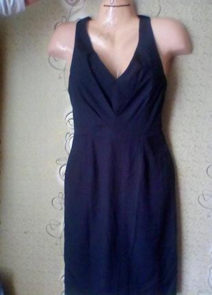 Zara платье,рр s.
