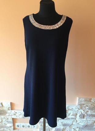 Изумительное платье от dorothy perkins