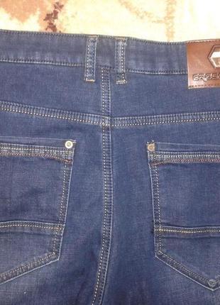 9c8eb16d2d2 Зимние мужские джинсы 2019 - купить недорого мужские вещи в интернет ...
