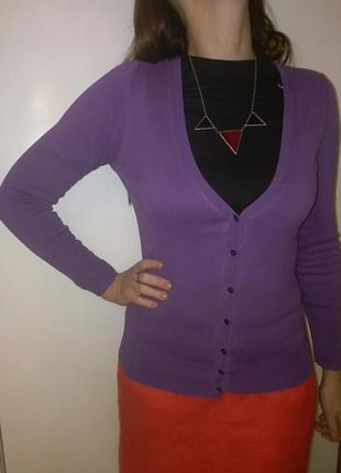 Светр светер свитер