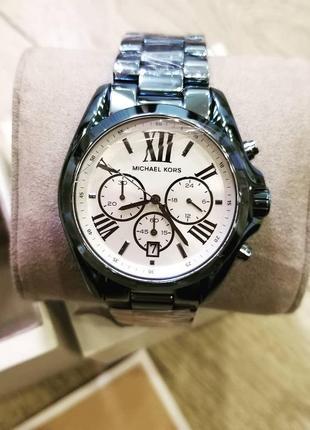 Женские часы michael kors мк6488