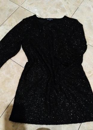 Дуже красиве новорічні плаття.