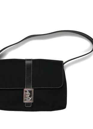Женская сумка polo ralph lauren оригинал