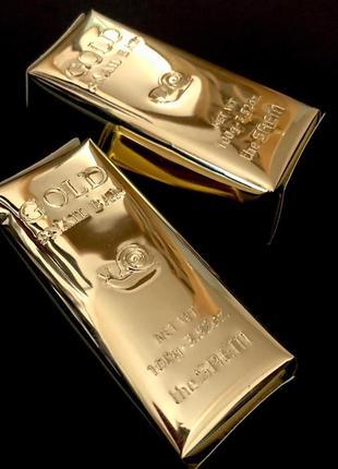 Мыло для умывания с экстрактом золота,олив,улитки the saem gold snail bar
