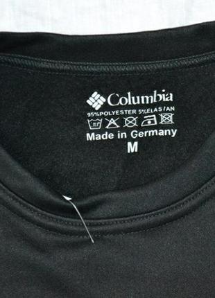 Мужское термобелье columbia.все размеры.дешево.много отзывов!5 фото