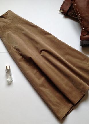 Теплая зимняя юбка миди marks&spencer. смотрите мои объявления!