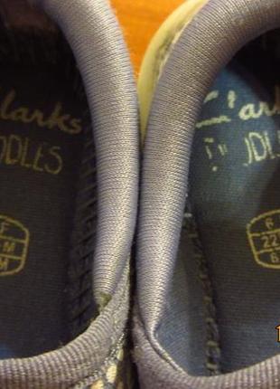 Мокасины, тапочки, туфельки3