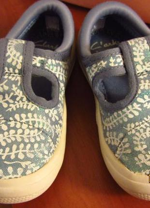 Мокасины, тапочки, туфельки