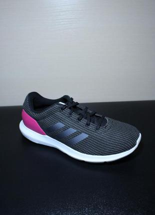 Оригинал adidas cosmic cloudfoam training running кроссовки бег фитнес