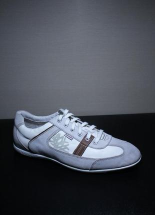 Оригинал timberland кроссовки туфли на стопу 28 / 28.5