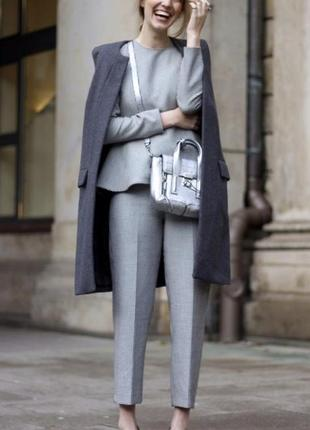 Люкс#натуральная кожа#италия#сумочка кроссбоди#новая