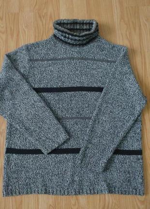 Кофта,свитер,гольф