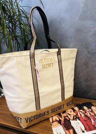 Сумка сумочка модная стильная виктория сикрет victoria's secret оригинал