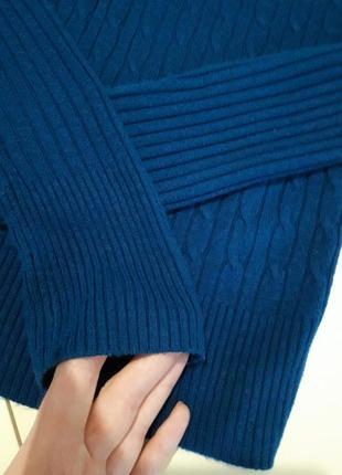 Джемпер свитер atmosphere