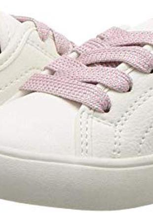 644e2e91fd48 Обувь для девочек Carter's 2019 - купить недорого вещи в интернет ...