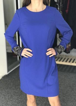 Платье warehouse p.l(12)