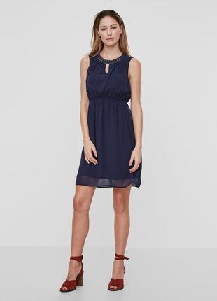 916662c441e0 Сукня vero moda size xs, цена - 730 грн,  17008269, купить по ...