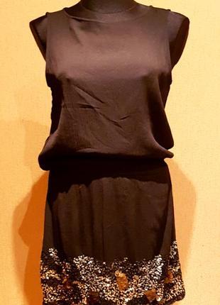 Божественное платье stradivarius
