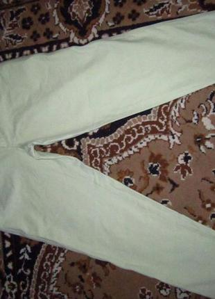 Красивые штаны