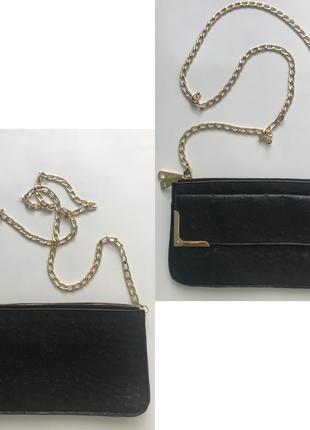 Шикарная сумочка1 фото
