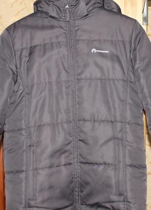 Куртка єврозима р.158-164