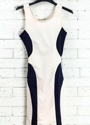 Обтягивающие платья бренда club l