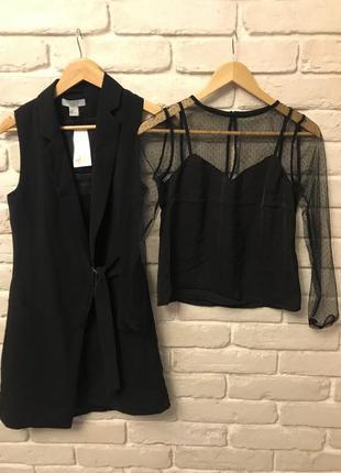 Новое платье пиджак топ)🔥🔥