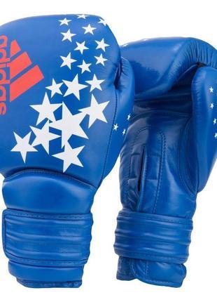 Перчатки тренировочные adidas patriot 300 ltd в наличии