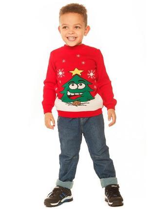 Купить детскую брендовую одежду