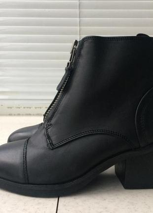 Office london туфли