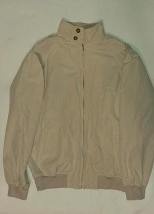 Мужская куртка savatini