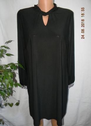 Нарядное платье wallis
