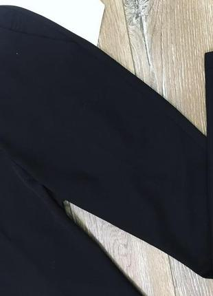Стильные классические брюки от new look