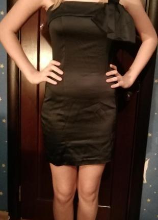 Шикарное платье трансформер2 фото
