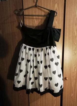 Шикарное платье трансформер3 фото