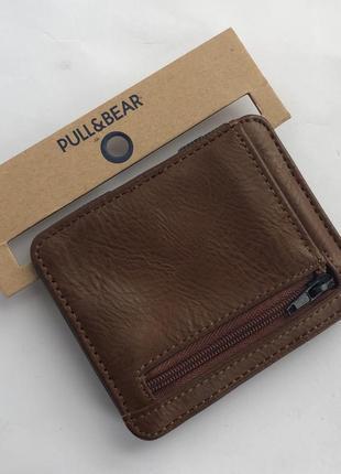 Холдер pull&bear