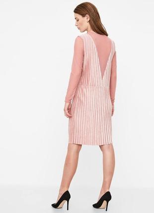 4bf1ec381569 Платье vero moda eur xs Vero Moda, цена - 599 грн,  18512114, купить ...