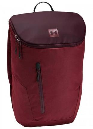 Рюкзак under armour lifestyle17l, модель унисекс