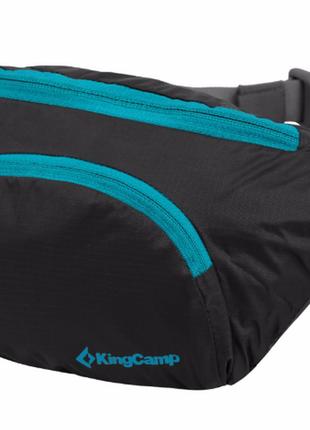 Поясна сумочка kingcamp