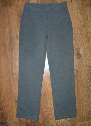 Спортивные штаны george 140-152р.