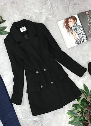 Аккуратное пальто средней длины  dr1850109 vero moda