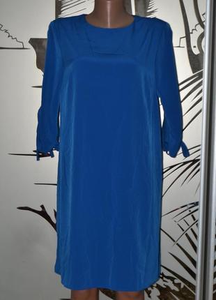 Платье л-хл размер