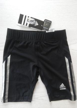 Adidas, 7-8 років, можна на подарунок!