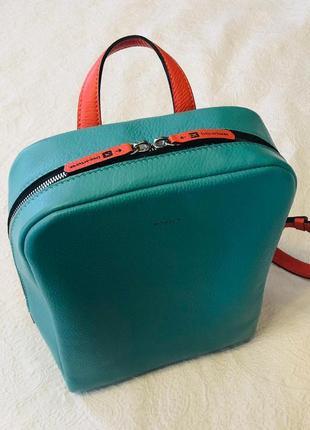 Moreca рюкзак городской и для путешествий
