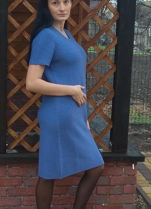 Платья женские 2019 - купить недорого в интернет-магазине Киева и ... 23994e696c2ec