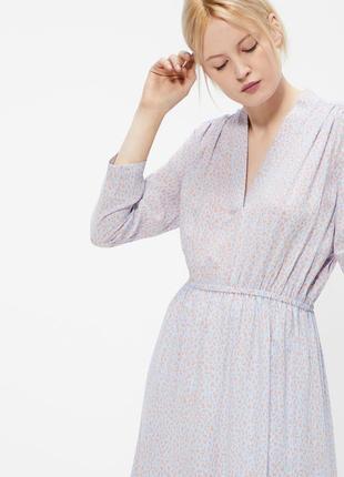Платье selected femme eur 36