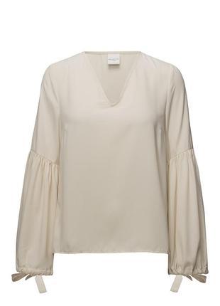 Блуза selected femme eur 36