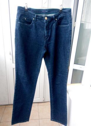 Брендовые джинсы trussardi jeans,оригинал