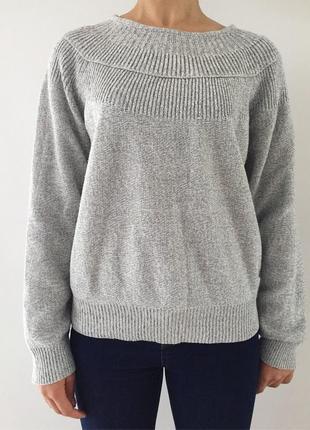 Кофта, свитер, світер теплий.