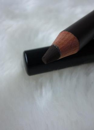 Карандаш для бровей от m.a.c veluxe brow liner